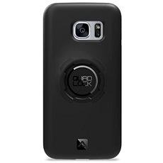 Quad Lock Case pro Samsung Galaxy S7 - Kryt na mobil