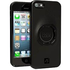 Quad Lock Case iPhone 5/5S/SE - Kryt na mobil