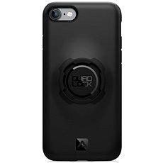 Quad Lock Case iPhone 7/8 - Kryt na mobil