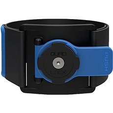 Quad Lock Sports Armband - Držák na mobilní telefon