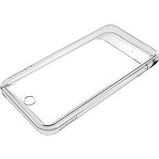 Quad Lock Poncho iPhone 6/ 6S/ 7/ 8 - Kryt na mobil