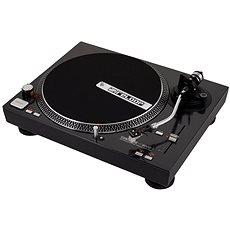 RELOOP RP-4000M OM Black - Gramofon