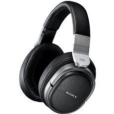 Sony MDR-HW700DS - Sluchátka