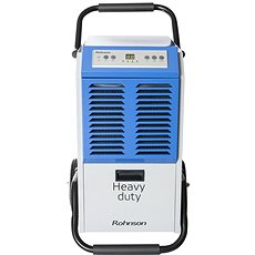 ROHNSON R-9250 PROFI - Odvlhčovač vzduchu