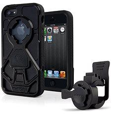Rokform pro Apple iPhone SE/5S/5 - Držák na mobilní telefon