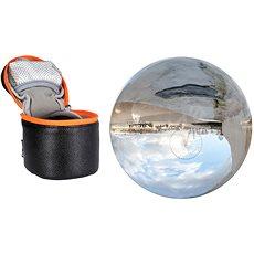 Rollei Lensball 60 mm - Příslušenství