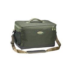 Mivardi Premium XL taška - Taška