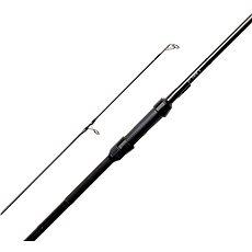 Prologic C1 12' 360cm - Rybářský prut