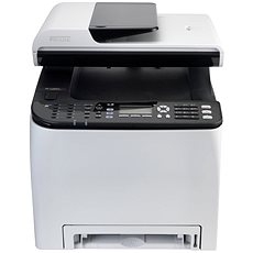 Ricoh Aficio SP C250SF - Laserová tiskárna