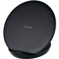Samsung EP-N5100B černá - Bezdrátová nabíječka