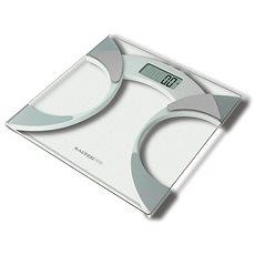 Salter 9141 WH3R - Osobní váha