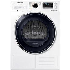 SAMSUNG DV90M6200CW - Sušička prádla