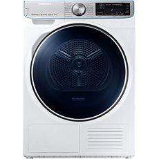 SAMSUNG DV90N8287AW/ZE - Sušička prádla