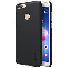 Nillkin Frosted pro Huawei P Smart Black - Kryt na mobil