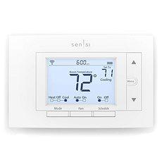 Sensi Thermostat - Chytrý pokojový termostat