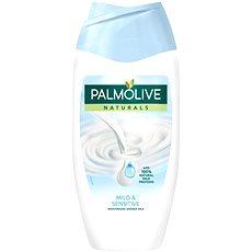 PALMOLIVE Naturals Milk Protein 250 ml - Sprchový gel