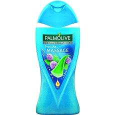 PALMOLIVE Aroma Sensations Feel the Massage 250 ml - Sprchový gel