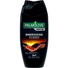 PALMOLIVE Men Energising 250 ml - Pánský sprchový gel