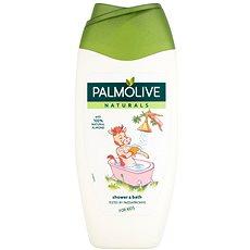 PALMOLIVE Kids 250 ml - Sprchový gel