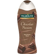 PALMOLIVE Gourmet Chocolate 500 ml - Sprchový gel
