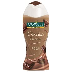 PALMOLIVE Gourmet Chocolate 250 ml - Sprchový gel