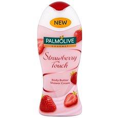 PALMOLIVE Gourmet Strawberry 250 ml - Sprchový gel