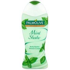 PALMOLIVE Gourmet Mint Shake 250 ml - Sprchový gel