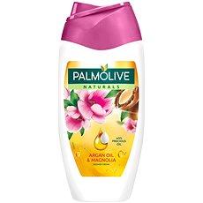 PALMOLIVE Naturals Magnolia&Argan Oil 250 ml - Sprchový gel