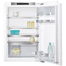 SIEMENS KI21RAD30 - Vestavná lednice