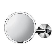 Simplehuman Sensor ST3016 - Kosmetické zrcátko