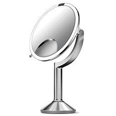 Simplehuman Sensor TRIO ST3024 - Kosmetické zrcátko