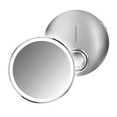 Simplehuman Sensor Compact ST3025 - Kosmetické zrcátko
