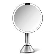 Simplehuman Sensor ST3026 - Kosmetické zrcátko