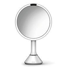 Simplehuman Sensor ST3028 - Kosmetické zrcátko