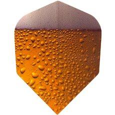 Windson Beer Flights - Letky