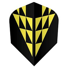 Windson Spikes-B Flights - Letky