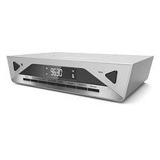 Soundmaster UR2040SI - Kuchyňské rádio