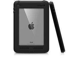 Catalyst Waterproof Black iPad Mini 4 - Pouzdro