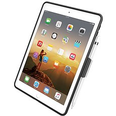 "Catalyst Impact Protection case Black iPad 9.7"" - Ochranný kryt"