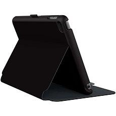 SPECK  StyleFolio pro iPad Mini 4 černý - Ochranný kryt