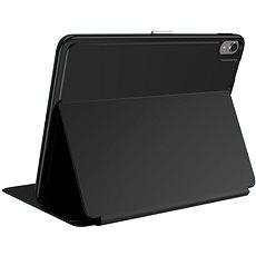 """Speck Presidio Pro Folio Black iPad Pro 11"""" - Ochranný kryt"""