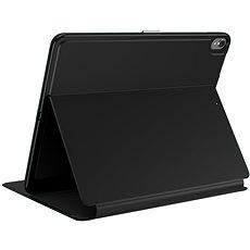 """Speck Presidio Pro Folio Black iPad Pro 12.9"""" 2018 - Ochranný kryt"""