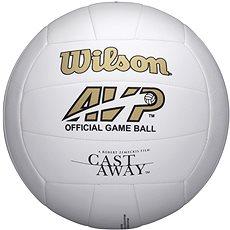 Wilson Castaway - Volejbalový míč