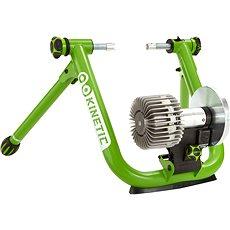 Kinetic Road Machine T-2700 / Smart - Cyklotrenažér
