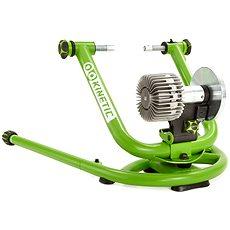 Kinetic Rock and Roll T-2800 / Smart - Cyklotrenažér