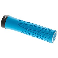 Ergon gripy GA2 blue - Gripy