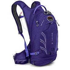 Osprey Raven 10 Royal Purple - Sportovní batoh