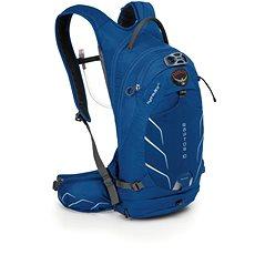 Osprey Raptor 10 Persian Blue - Sportovní batoh