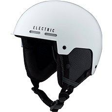 Electric Saint Gloss white S - Helma
