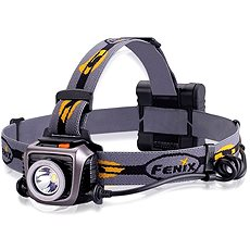 Fenix HP15 Ultimate Edition - Čelovka
